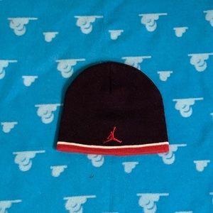 Boys Jordan Hat